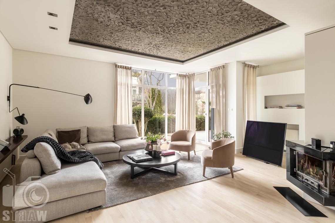Design i komfort na Bielanach