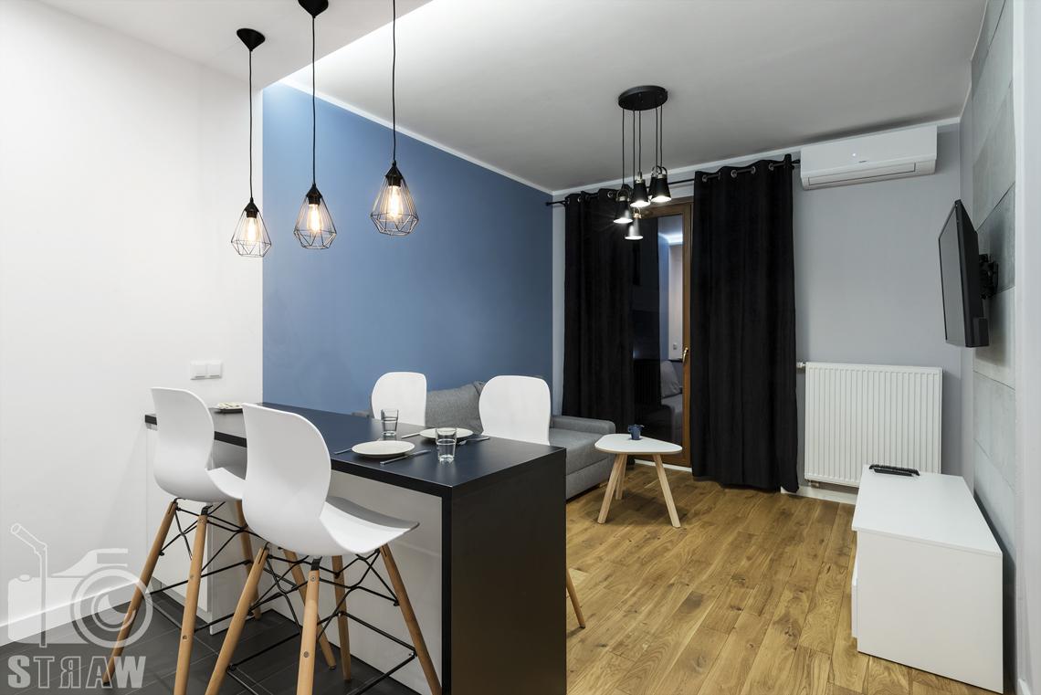 Executive Suites Moduo I