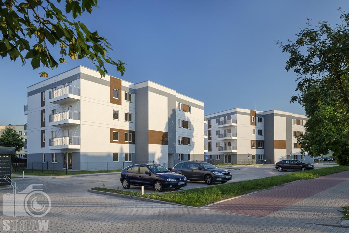 Unidevelopment Bielsk Podlaski
